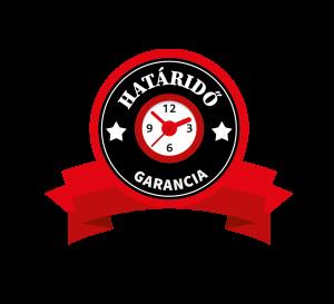 badge_160759-03