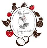 hdhonti-hidegnyalat-paleo-fagyi-edesseg-logo
