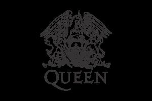 hdhonti-5-1-arculati-tanacs-arculattervezes-queen-logo
