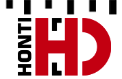 HD-Honti