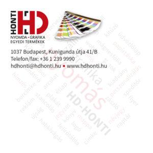 boritekmatrica_172021
