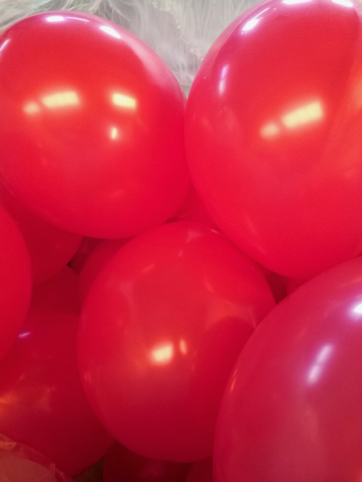 a piros lufik