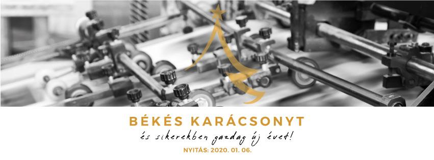 karacsony_fb_cover_nyitas