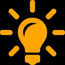 idea-icon-12422
